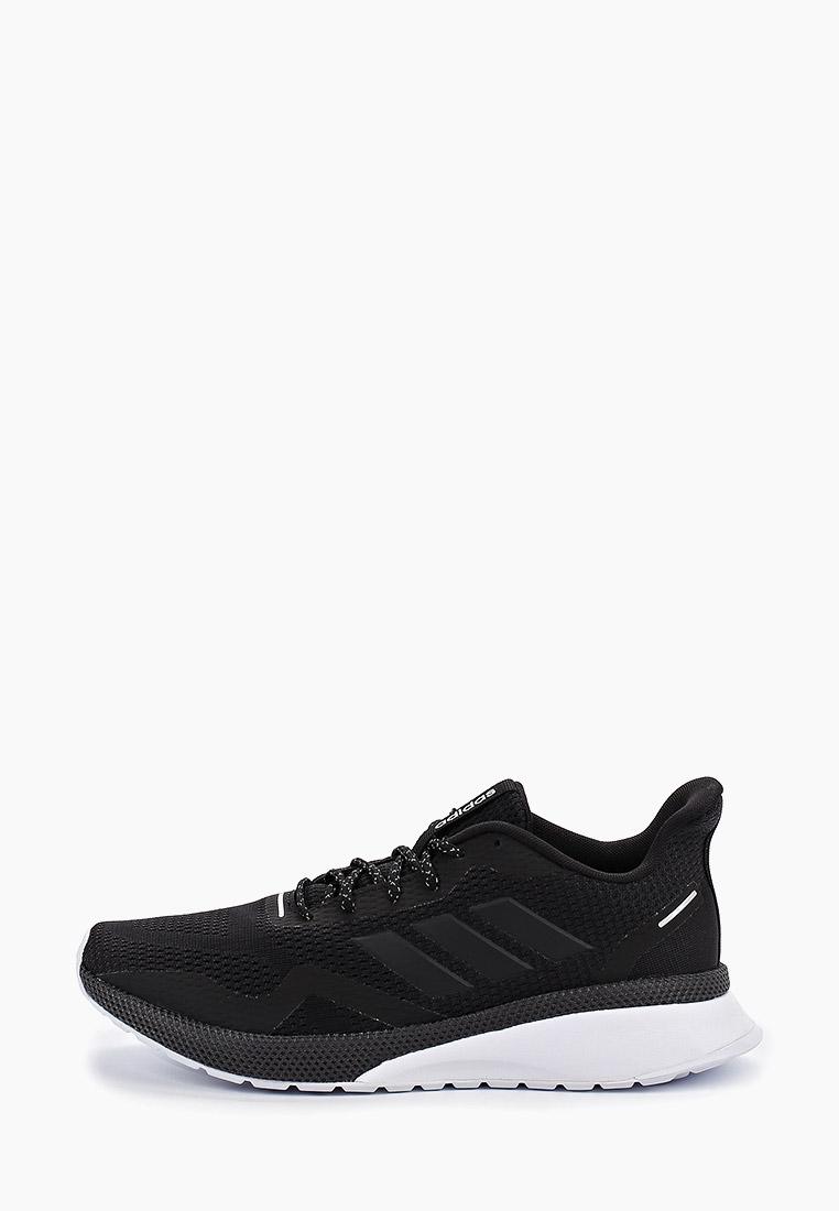Женские кроссовки Adidas (Адидас) EE9929
