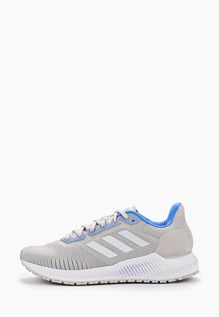 Adidas (Адидас) EF1442: изображение 1