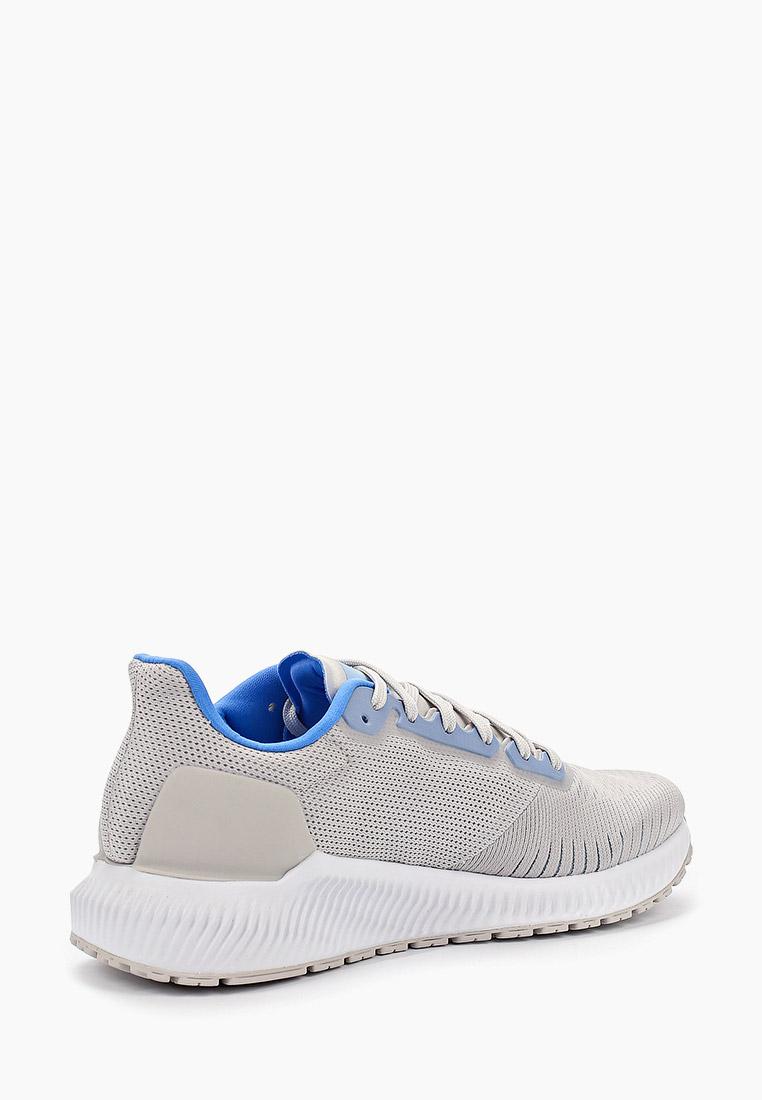 Adidas (Адидас) EF1442: изображение 3