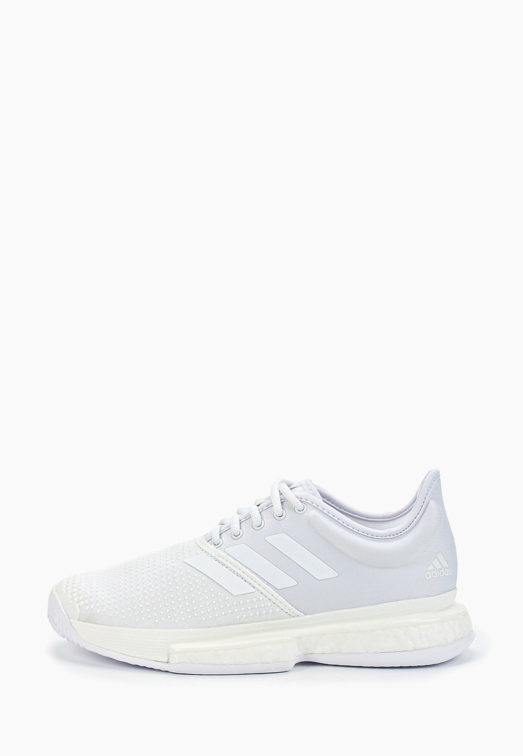 Adidas (Адидас) EF2073: изображение 1
