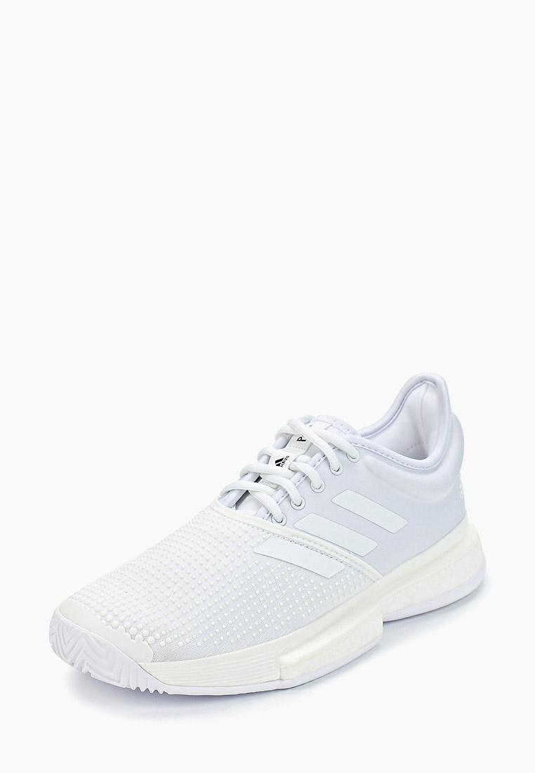 Adidas (Адидас) EF2073: изображение 2