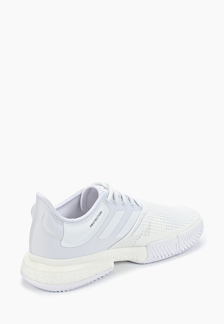 Adidas (Адидас) EF2073: изображение 3
