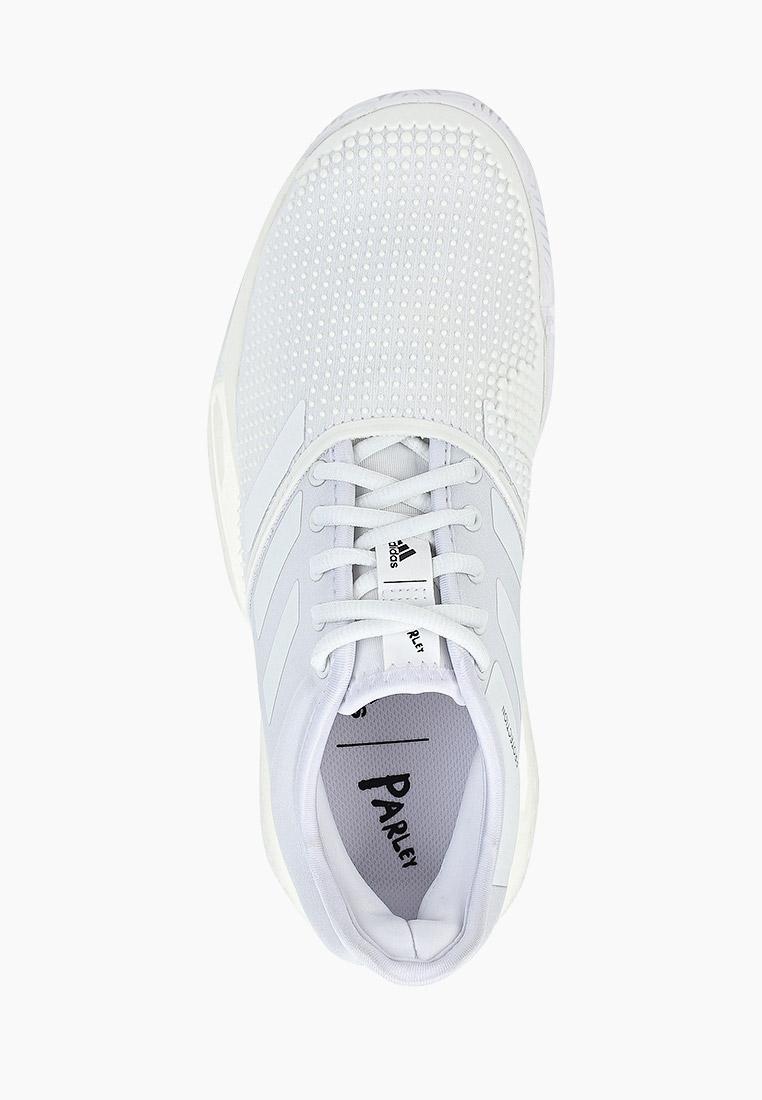 Adidas (Адидас) EF2073: изображение 4
