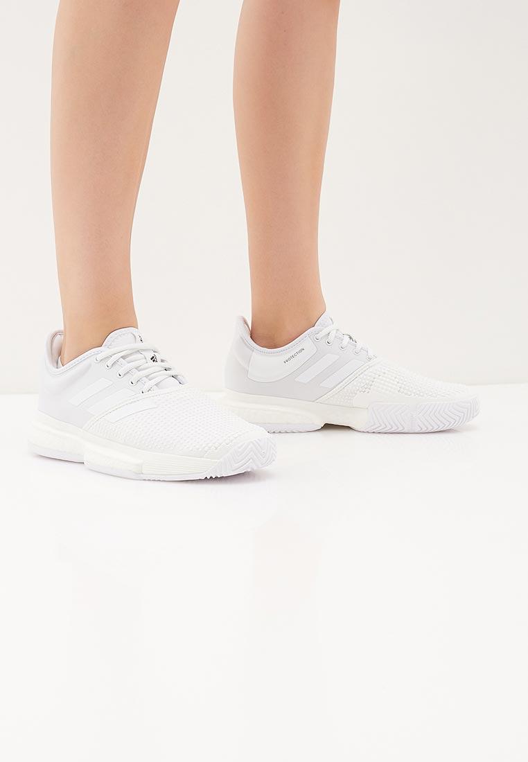 Adidas (Адидас) EF2073: изображение 6