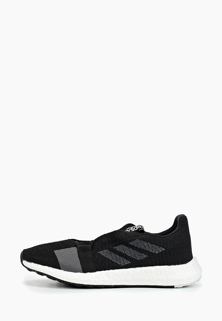 Женские кроссовки Adidas (Адидас) F33906