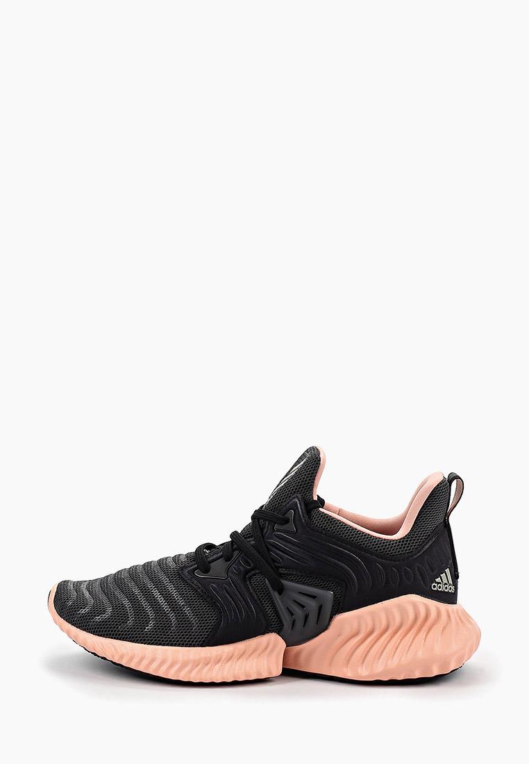 Женские кроссовки Adidas (Адидас) F33937