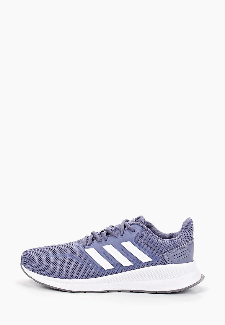 Женские кроссовки Adidas (Адидас) F36217