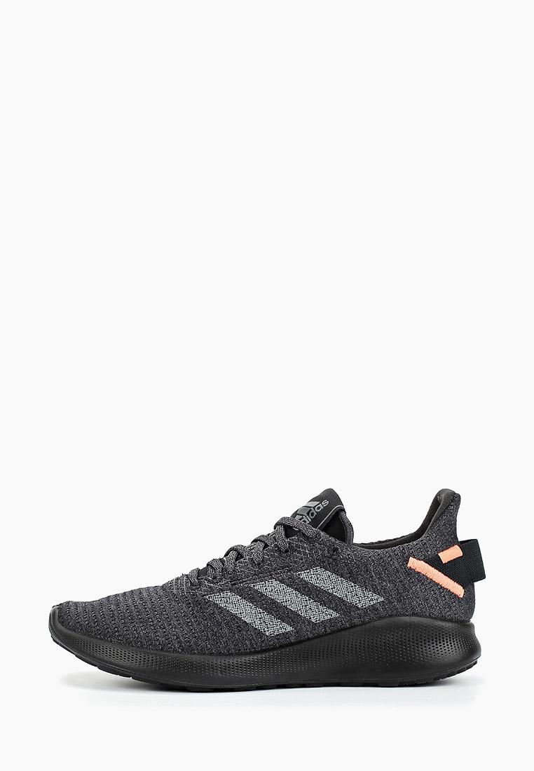 Женские кроссовки Adidas (Адидас) G27245