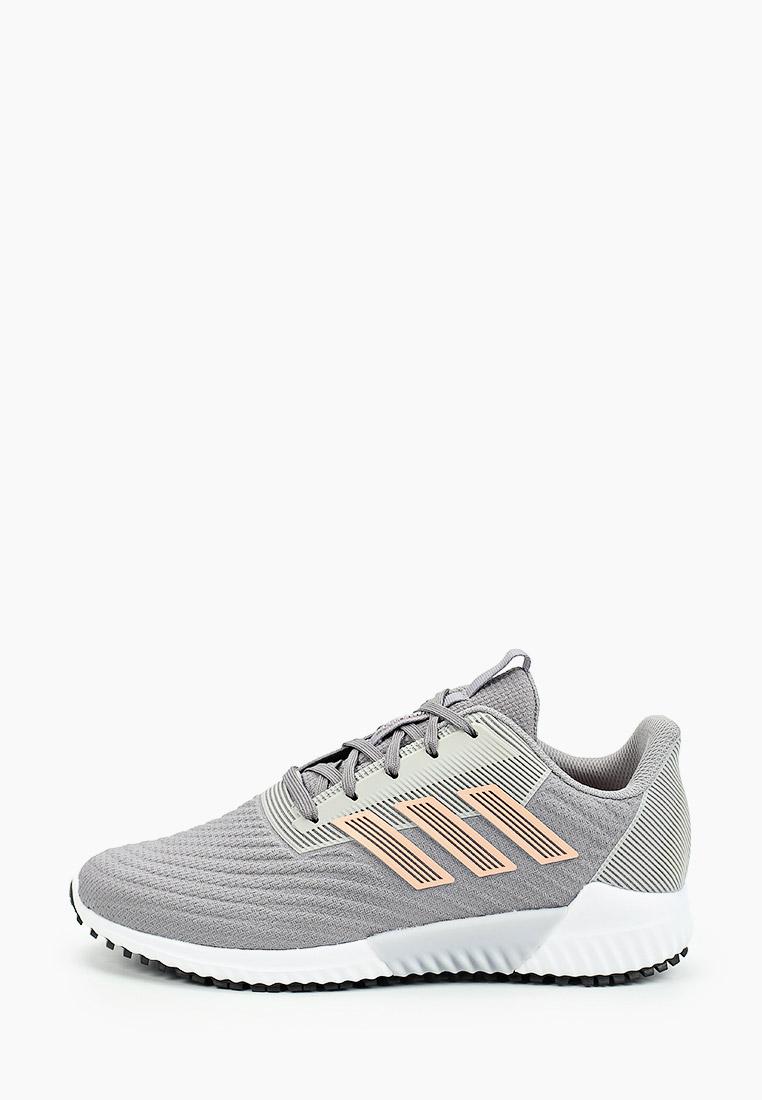 Adidas (Адидас) G28956: изображение 1