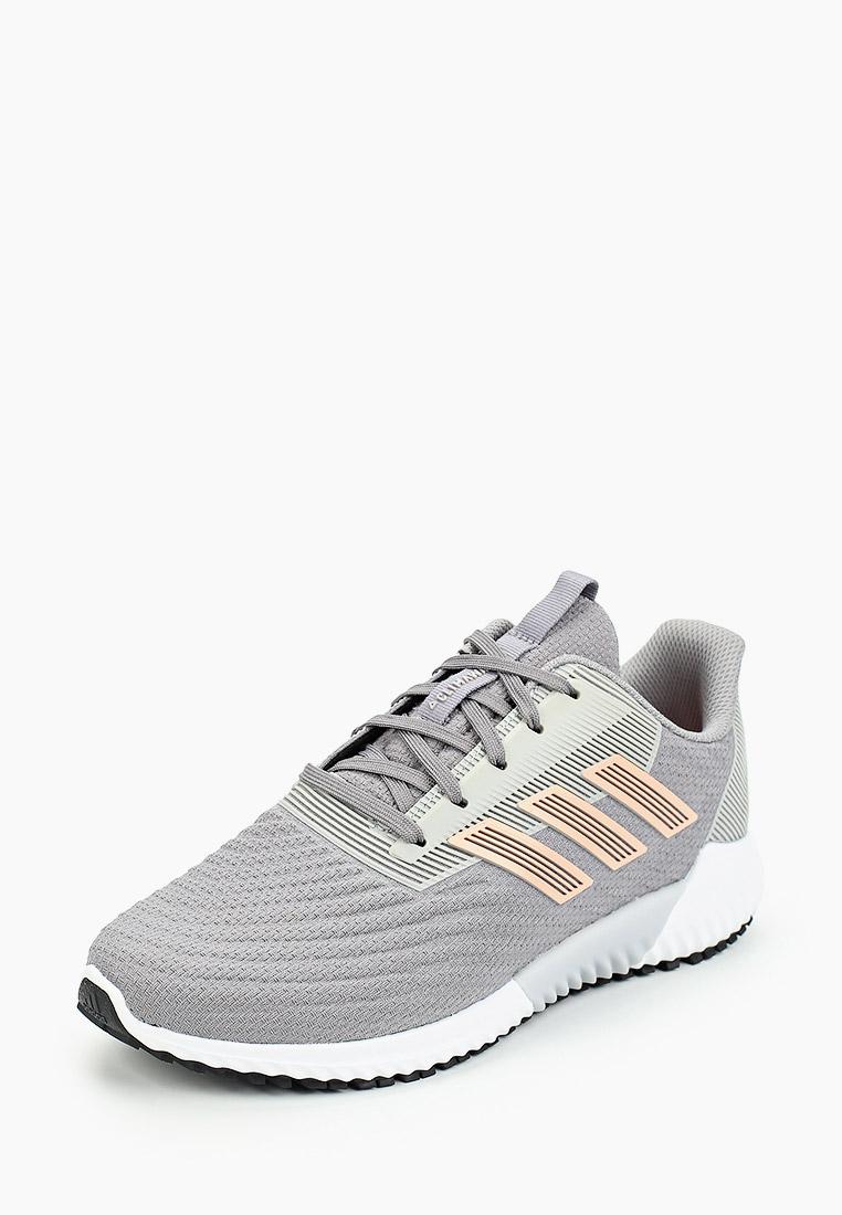 Adidas (Адидас) G28956: изображение 2