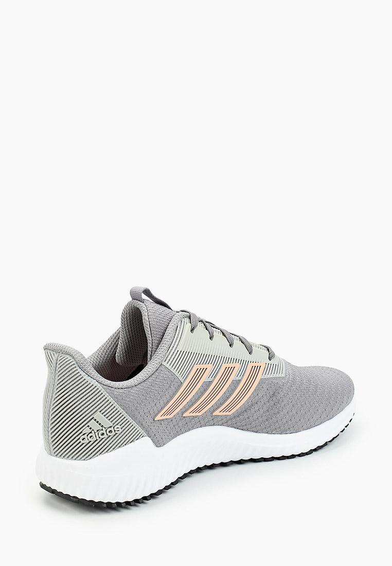 Adidas (Адидас) G28956: изображение 3