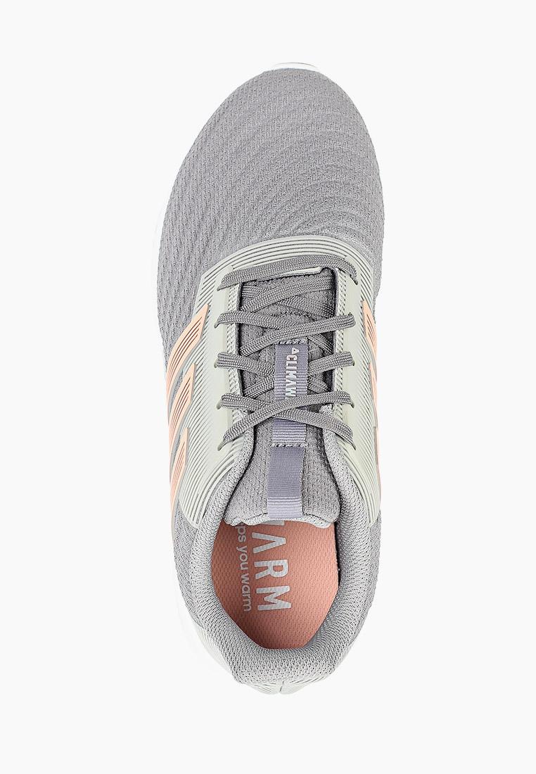 Adidas (Адидас) G28956: изображение 4