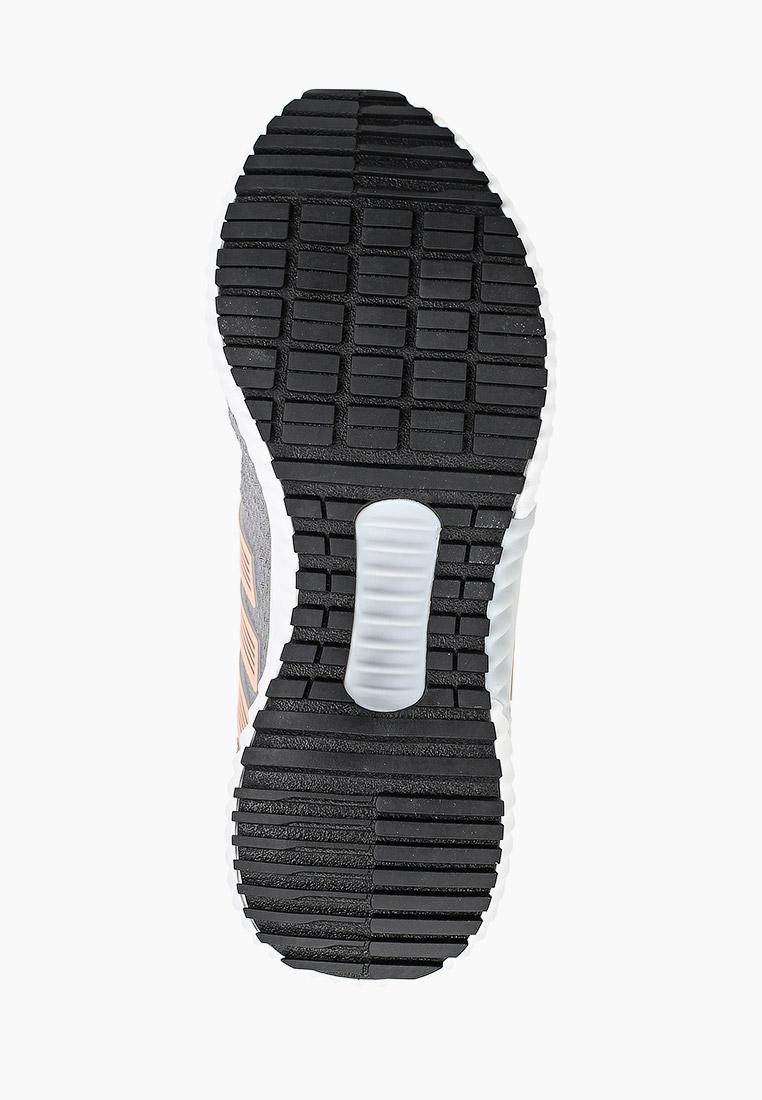 Adidas (Адидас) G28956: изображение 5