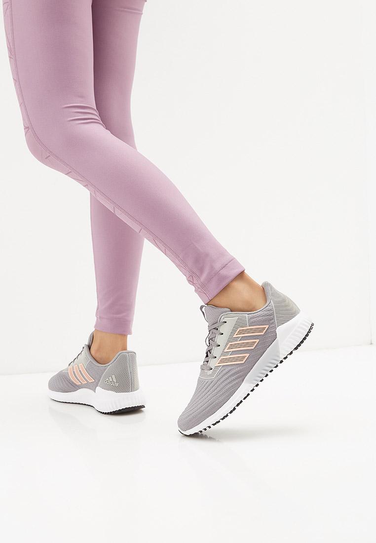 Adidas (Адидас) G28956: изображение 6