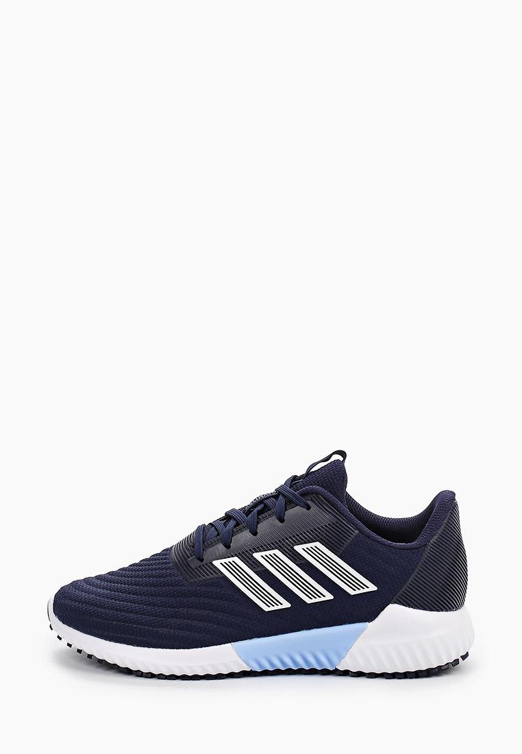 Женские кроссовки Adidas (Адидас) G28957