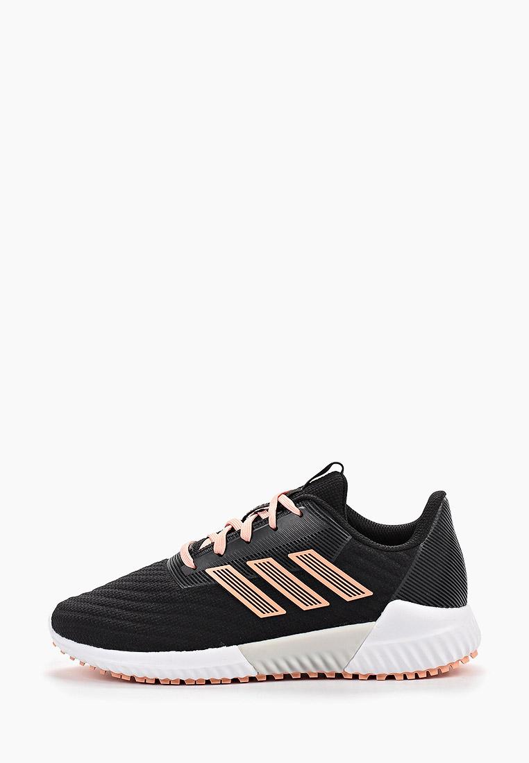 Женские кроссовки Adidas (Адидас) G28958