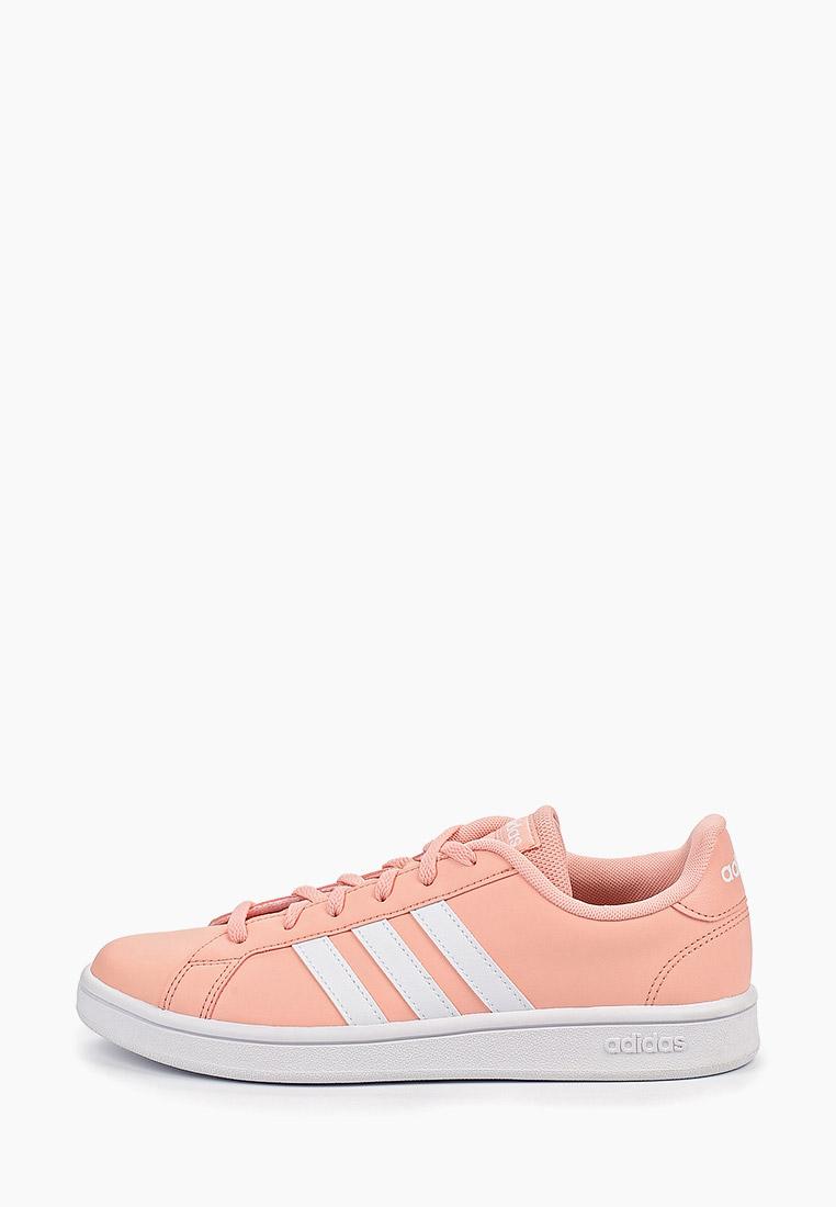 Adidas (Адидас) EE7481: изображение 1