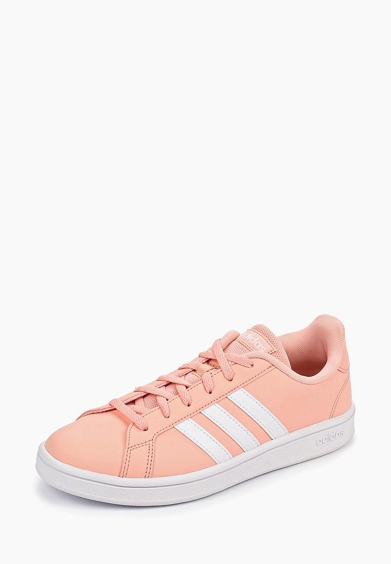 Adidas (Адидас) EE7481: изображение 2