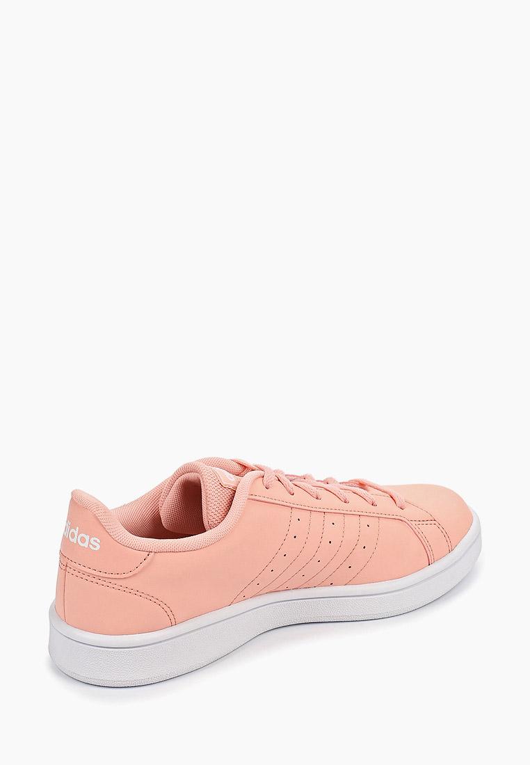 Adidas (Адидас) EE7481: изображение 3