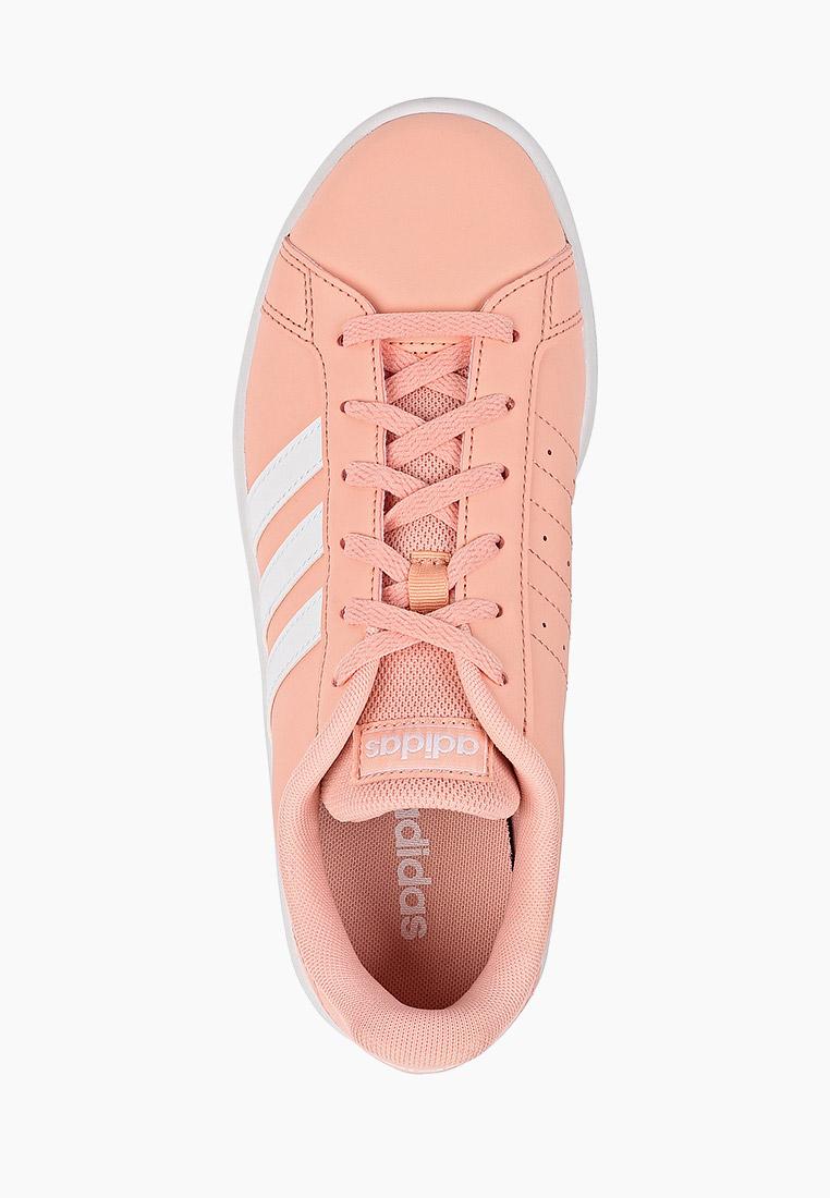 Adidas (Адидас) EE7481: изображение 4