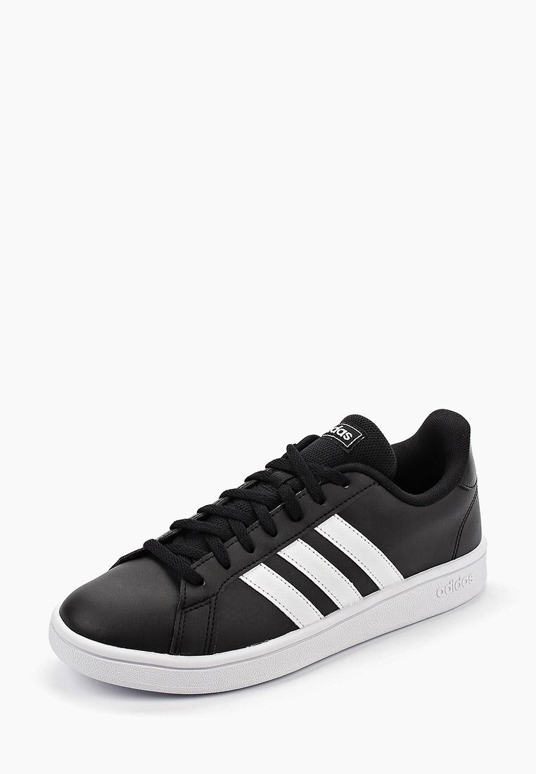 Adidas (Адидас) EE7482: изображение 2