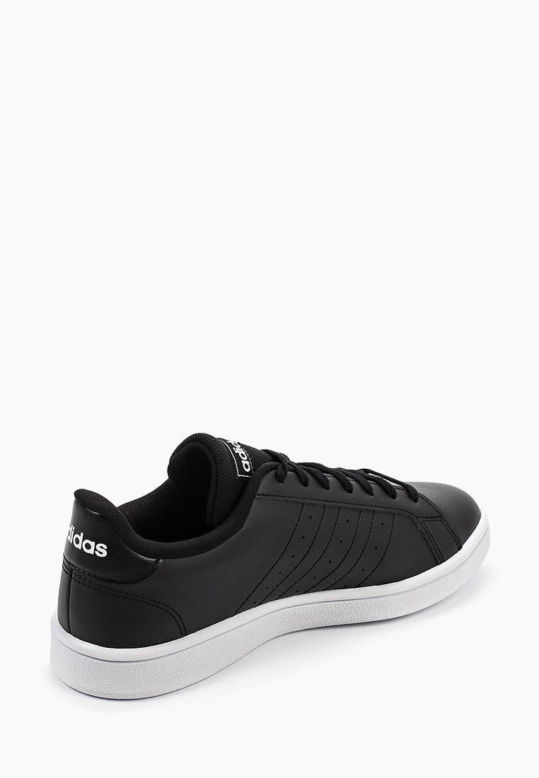 Adidas (Адидас) EE7482: изображение 3