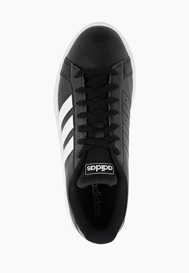 Adidas (Адидас) EE7482: изображение 4