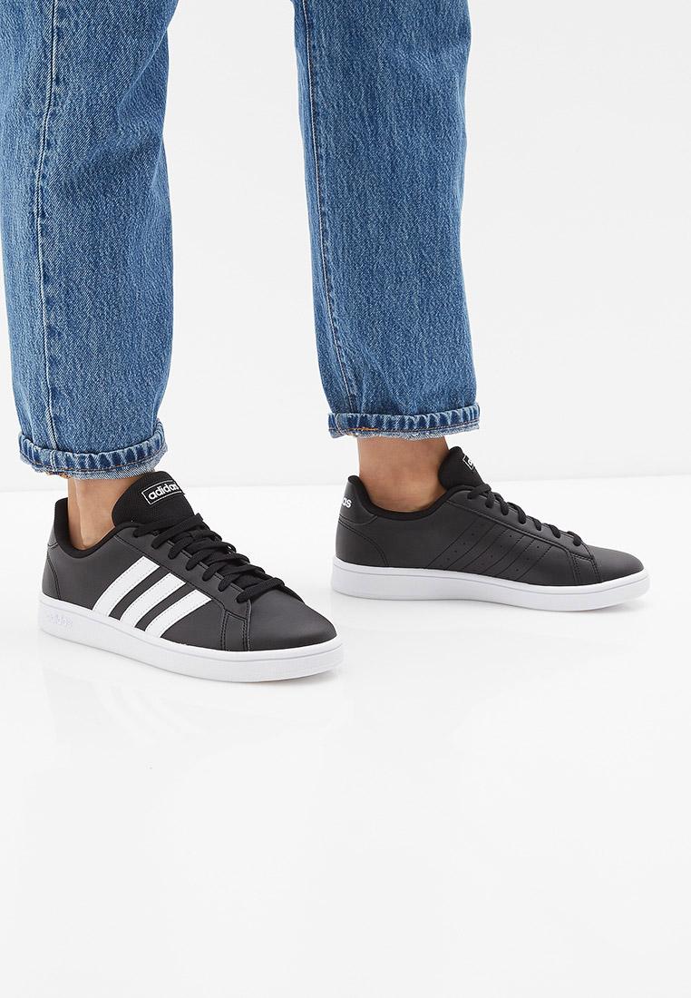 Adidas (Адидас) EE7482: изображение 6