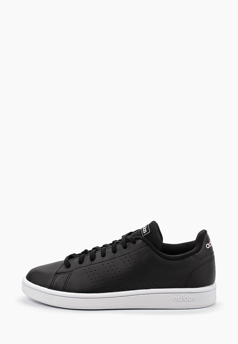 Adidas (Адидас) EE7511: изображение 1