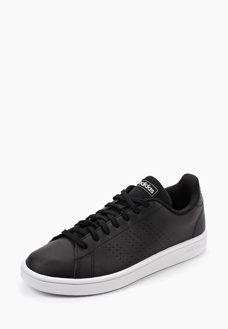 Adidas (Адидас) EE7511: изображение 2