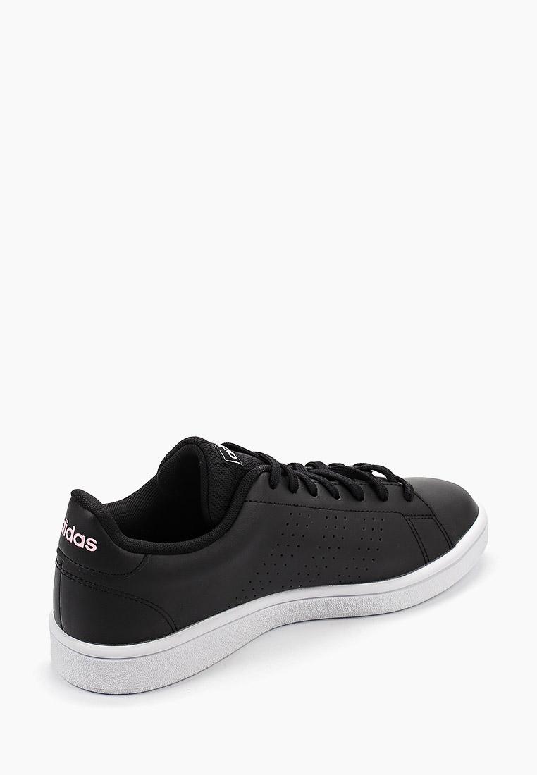 Adidas (Адидас) EE7511: изображение 3