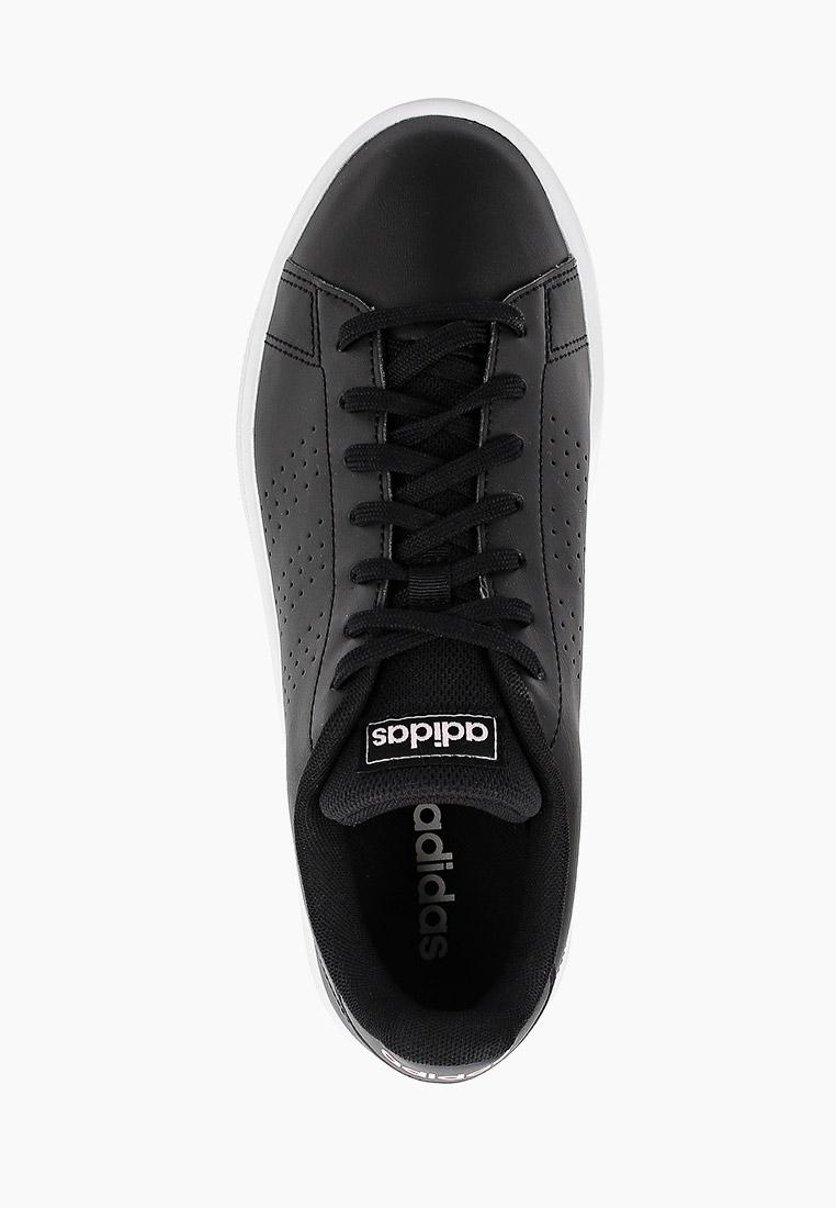 Adidas (Адидас) EE7511: изображение 4