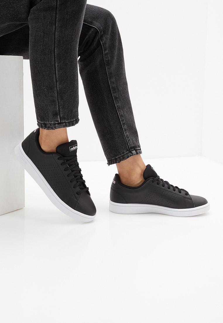 Adidas (Адидас) EE7511: изображение 6