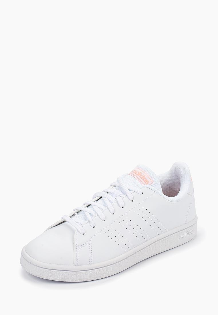 Adidas (Адидас) EE7510: изображение 2