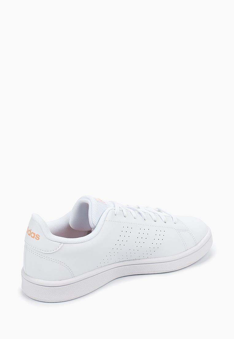 Adidas (Адидас) EE7510: изображение 3