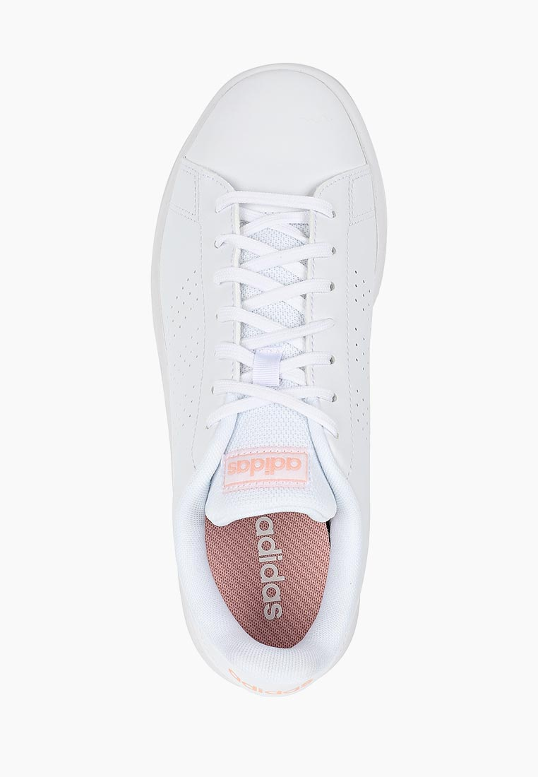 Adidas (Адидас) EE7510: изображение 4