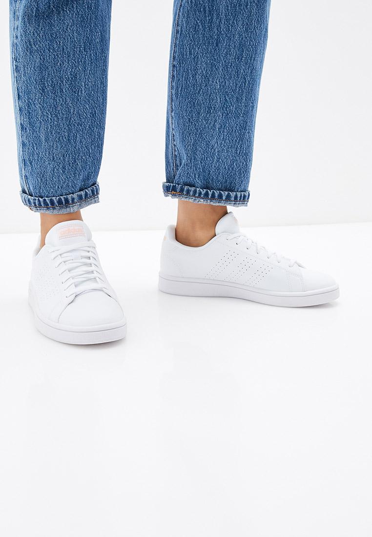 Adidas (Адидас) EE7510: изображение 6