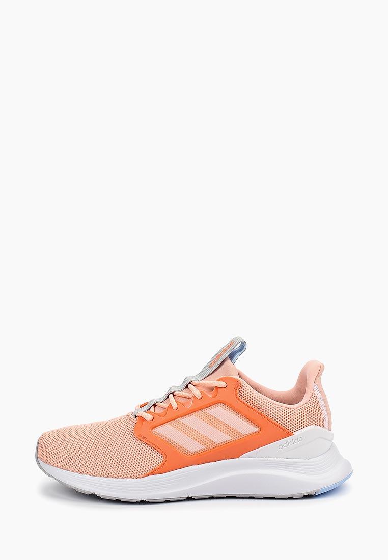 Adidas (Адидас) EE9939: изображение 1