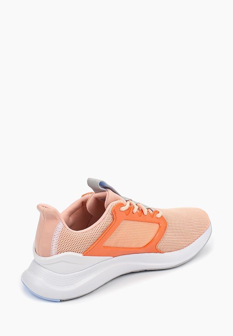 Adidas (Адидас) EE9939: изображение 3