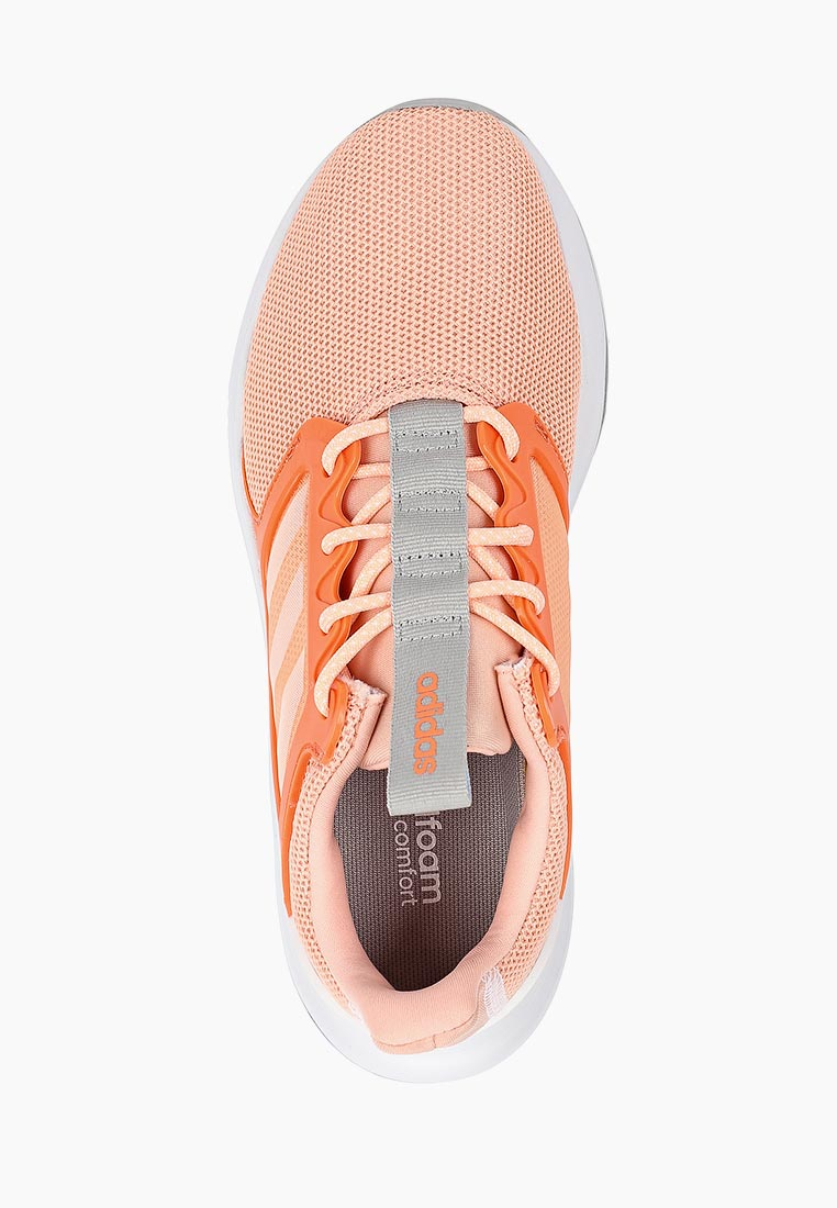Adidas (Адидас) EE9939: изображение 4
