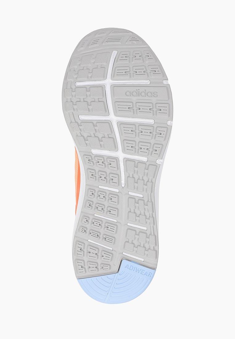 Adidas (Адидас) EE9939: изображение 5