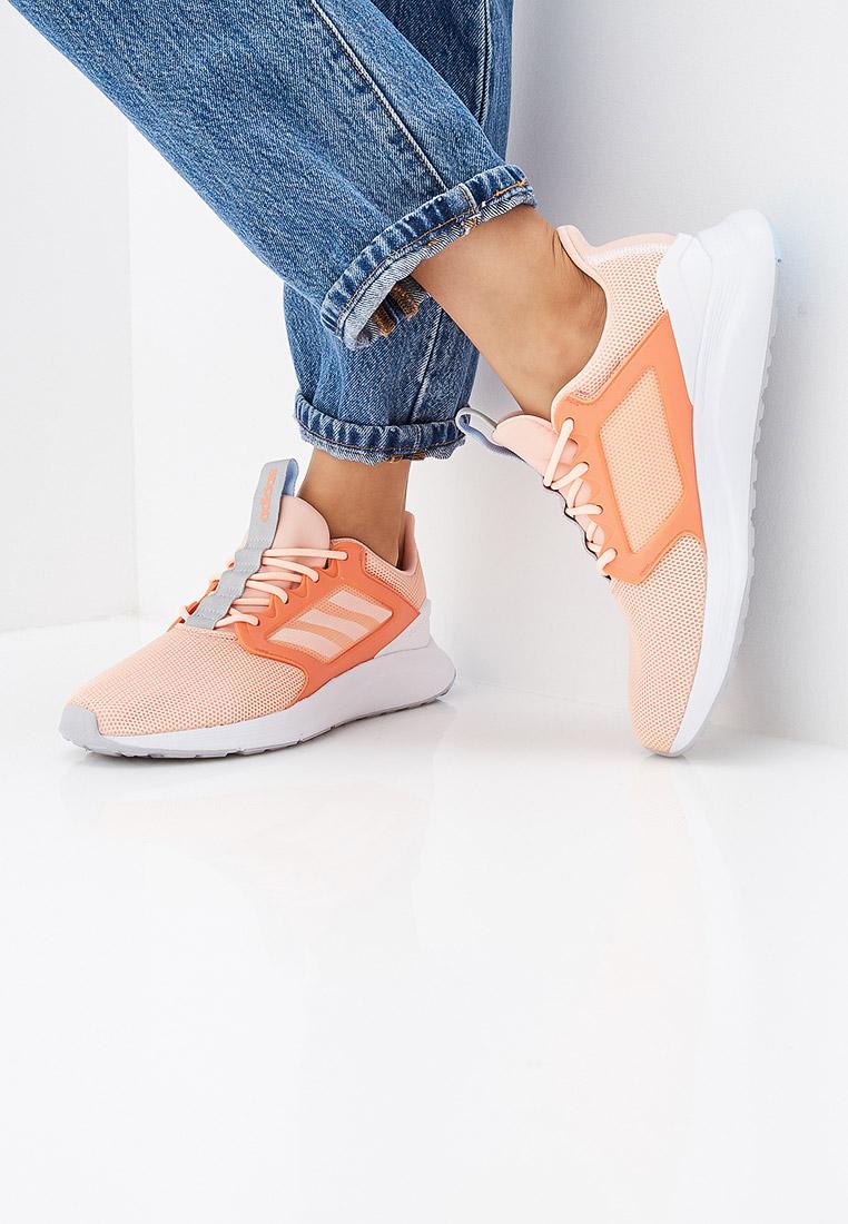 Adidas (Адидас) EE9939: изображение 6