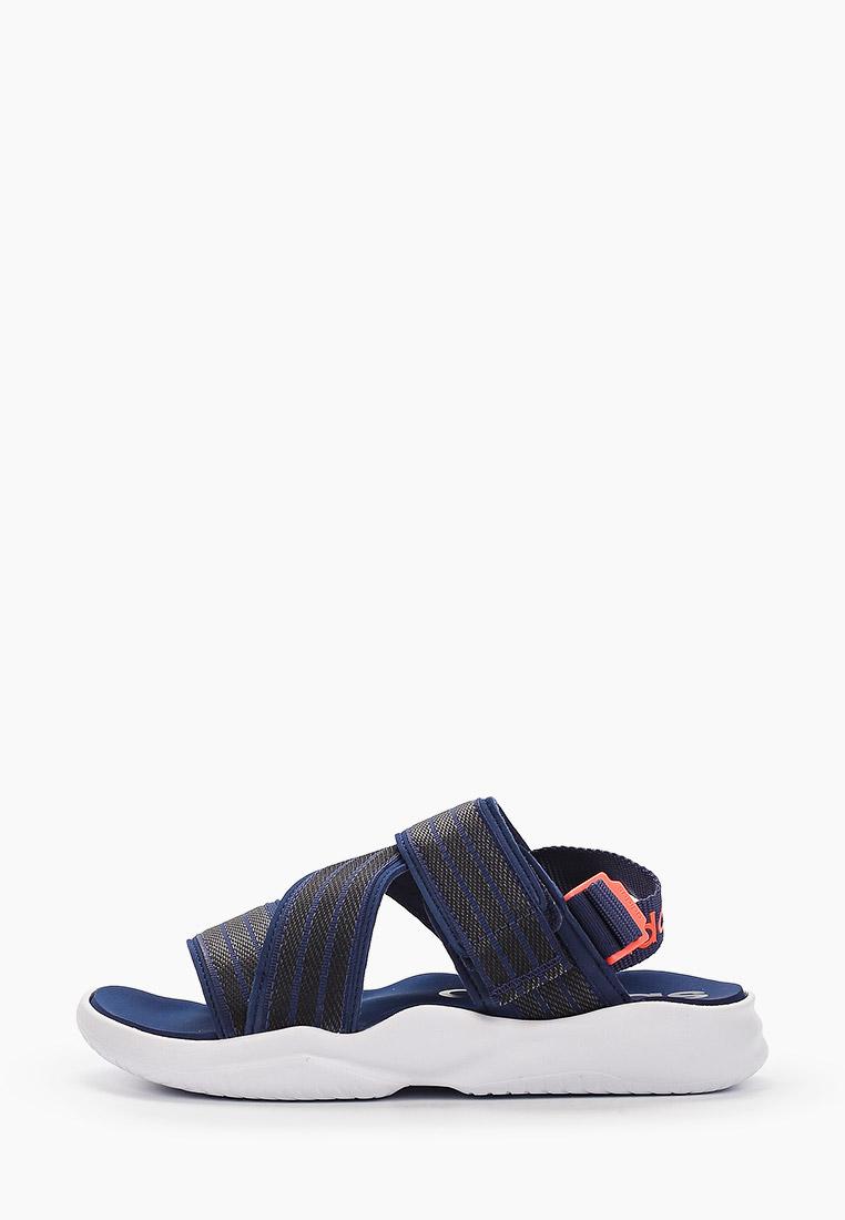 Adidas (Адидас) EG5134: изображение 1