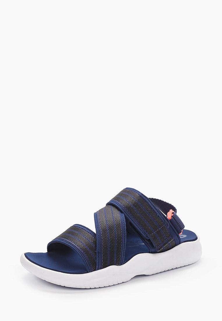 Adidas (Адидас) EG5134: изображение 2