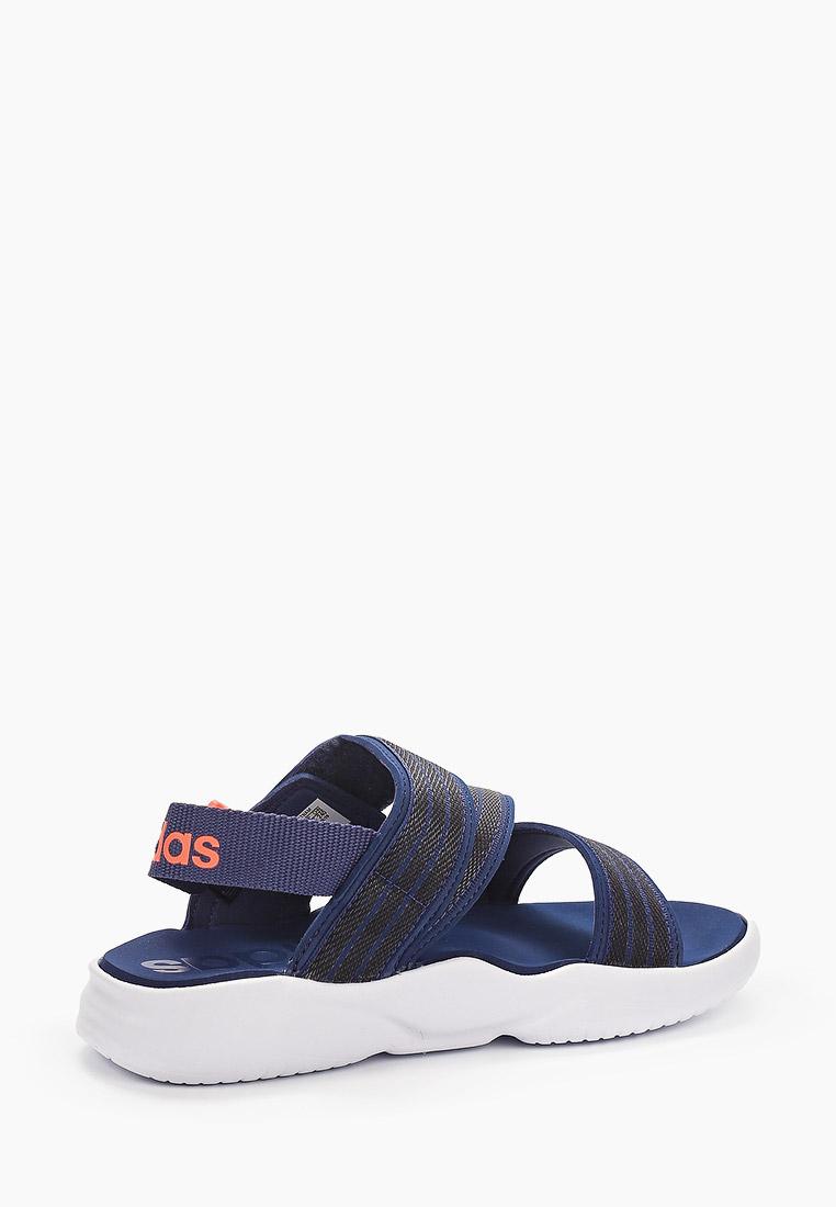 Adidas (Адидас) EG5134: изображение 3