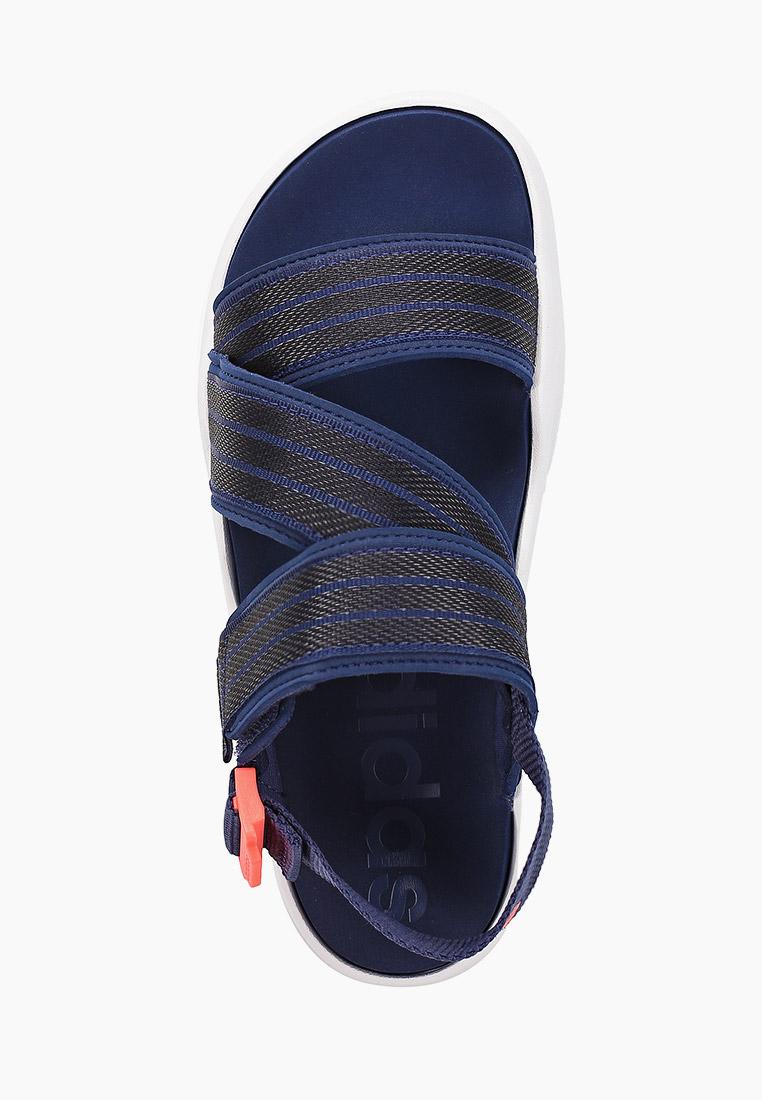 Adidas (Адидас) EG5134: изображение 4