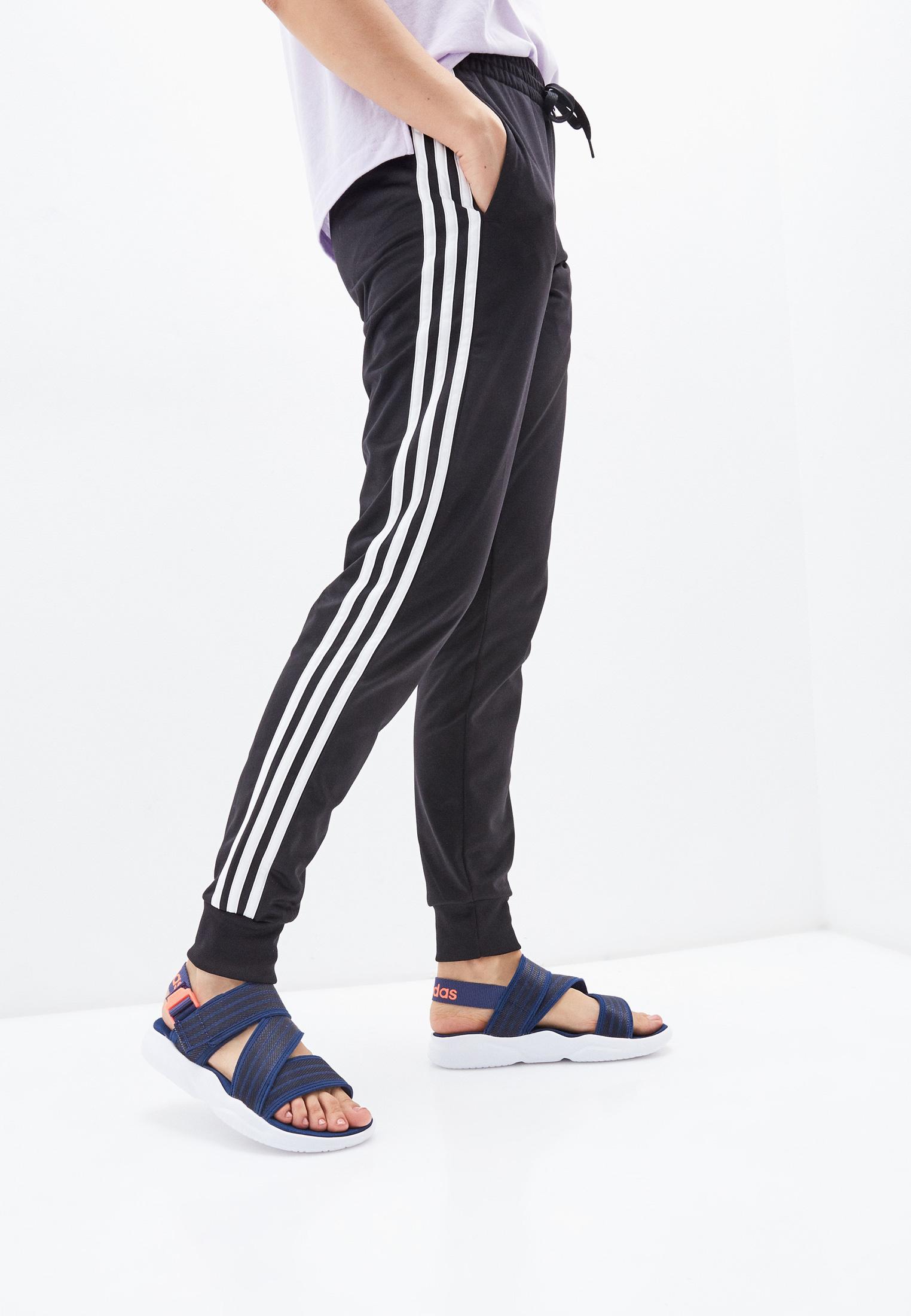 Adidas (Адидас) EG5134: изображение 6