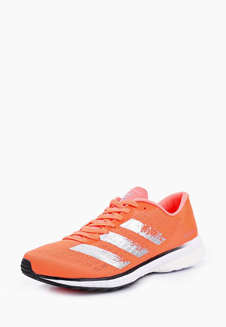 Adidas (Адидас) EG1179: изображение 2
