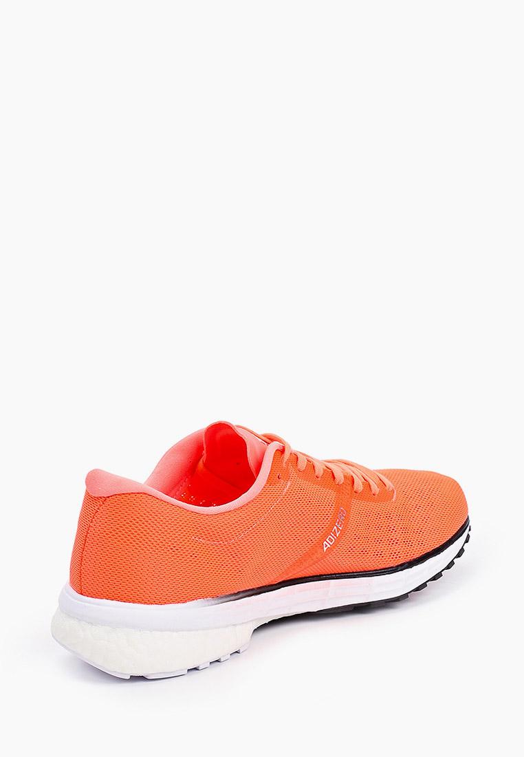 Adidas (Адидас) EG1179: изображение 3