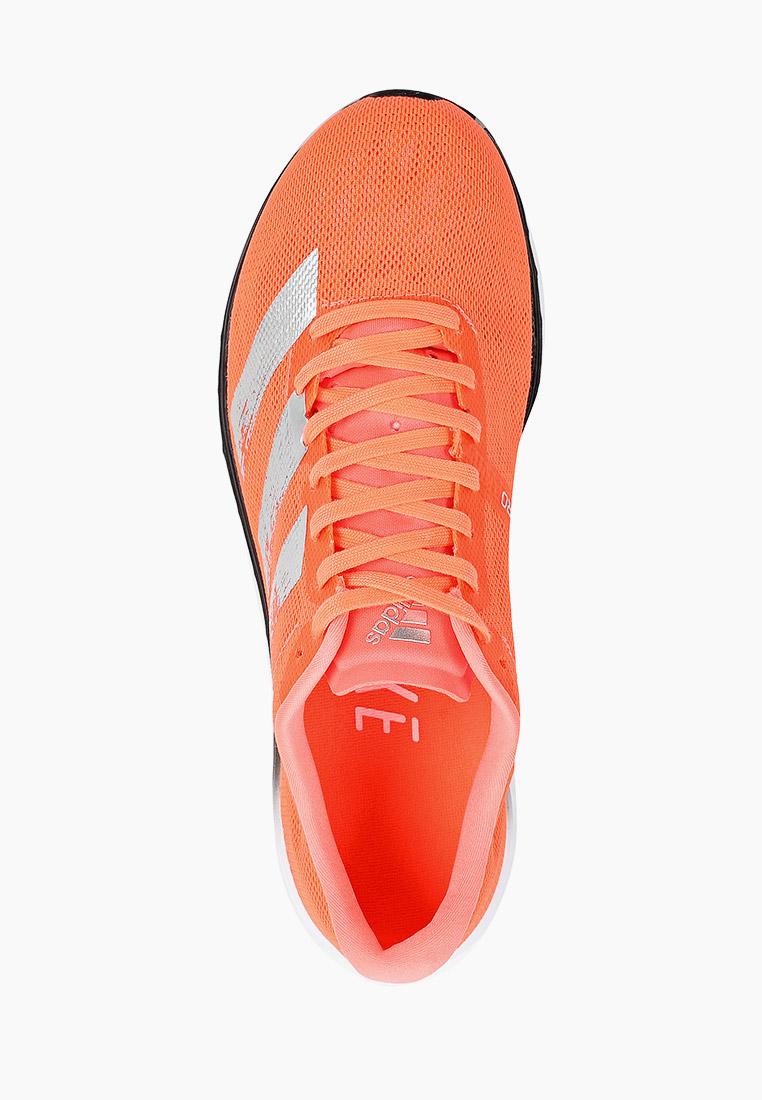 Adidas (Адидас) EG1179: изображение 4
